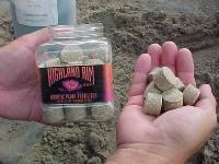 Wgi Journal Online Waterlily Soils Fertilizers And Pots